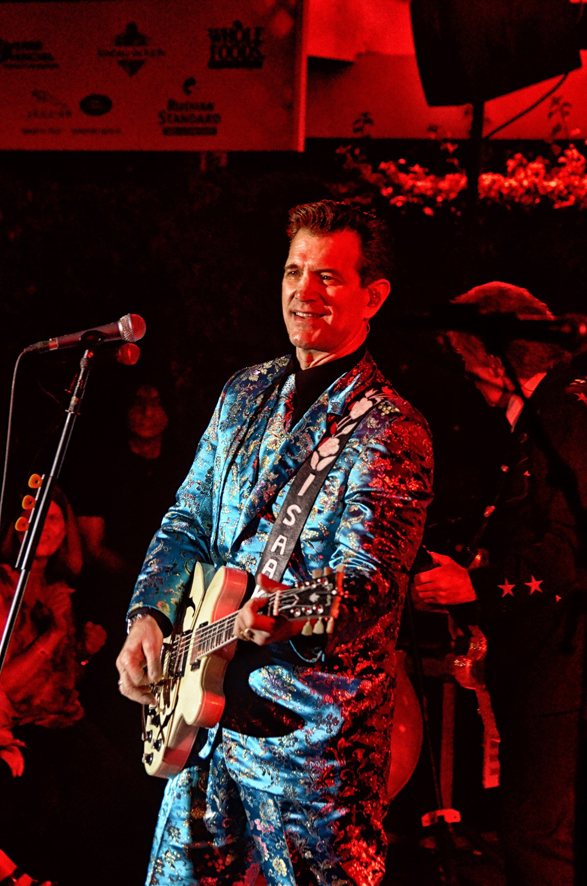 CHRIS ISAAK_2