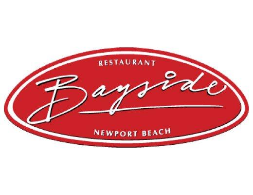 Bayside_520x400px_Logo
