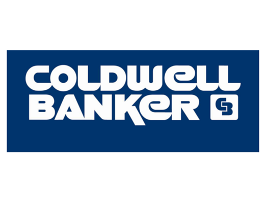 Coldwell Bankers_520x400