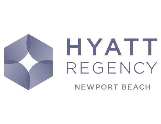 Hyatt-Regency_520x400px_Logo