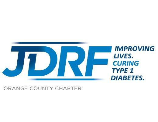 JDRF_520X400px_Logo
