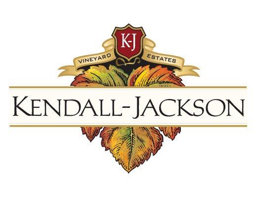 Kendall-Jackso_520x400px_Logo
