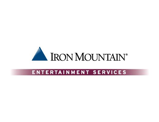 IronMountain_520x400_SERIES17